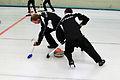 Swisscurling League 2012 2013 - Round 2 - Geneva - CBL - 32.jpg