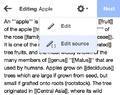 Switching edit modes on Mobile Web 2014-11-04.png