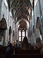 Switzerland 2019 - Bern, church.jpg