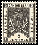 Switzerland Bern 1902 revenue 5c - S4 VII-02.jpg