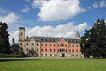 Sychrov Castle (5).jpg