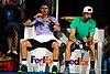 Sydney International Tennis ATP 250 (46001157325).jpg