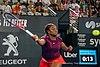 Sydney International Tennis WTA (46001161045).jpg