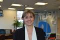 Sylvie Retailleau - Présidente de l'Université Paris-Saclay - Université Paris-Saclay President.png
