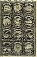 Symbolographia, sive De arte symbolica sermones septem (1702) (14561229167).jpg