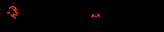 1,4-Dioxin - Scheme describing the 1994 synthesis of 1,4-dioxin