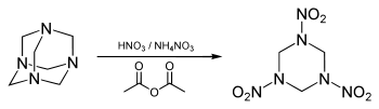 Synthesis hexogen.svg