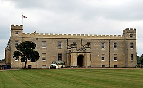 Syon House West Aspect.JPG