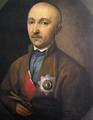 Szczepan Zambrzycki.PNG