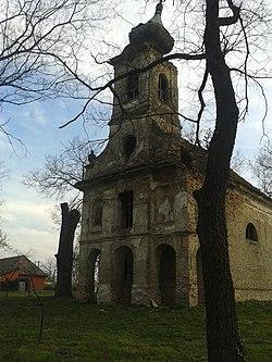 Szedres, 7056 Hungary - panoramio (1).jpg