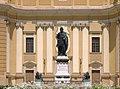 Szent Laszlo szobor1.jpg