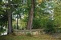 Szymbark (województwo małopolskie), cmentarz wojenny nr 75 (HB4).jpg