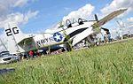 T-28 via some ants view (530192799).jpg