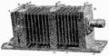 T3- d109 - Fig. 58. — Chambre noire à soufflet et à charnière.png