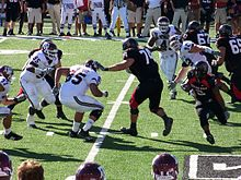 5ac3d6d3dff 2007 Texas A M Aggies football team - Wikipedia