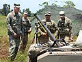 TARDEC tests Manned-Unmanned Teaming capabilities in Pacific Initiative 160719-A-XX123-001.jpg