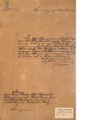 TDKGM 01.126 Koleksi dari Perpustakaan Museum Tamansiswa Dewantara Kirti Griya.pdf