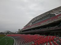TD Place south stand view, Ottawa.JPG