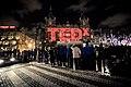 TEDxAmsterdam Stadsschouwburg.jpg