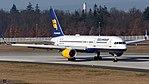TF-FIK Icelandair B757 (39698123584).jpg