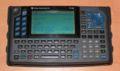 TI-92.jpg