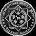 TM-2012-20manat-Census-a.png