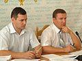 TMR-sesia-Zastavnyi-Roman-Yosypovych-08081084.jpg