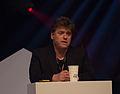 TNW Con EU15-Andrew Keen (3).jpg