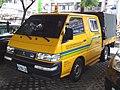 TRTC Mitsubishi Delica 4299-J8 20161008.jpg