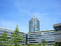 TR - Turm vom Hof aus gesehen.JPG