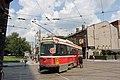 TTC 4018 trolley pole f 9319674813.jpg
