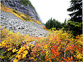 Table Rocks Wilderness (9500498775).jpg