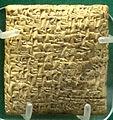 Tablet BM131453.jpg