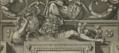 Tagus (Viagem da Catholica Real Magestade del Rey D. Filipe II. N. S. ao Reyno de Portugal, 1621, João Baptista Lavanha).png