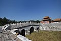 Tailing Tomb, 2016-09-07 02.jpg