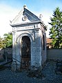 Tailly-l'Arbre-à-Mouches, cimetière (2).jpg