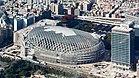 Taipei Taiwan Taipei-Dome-01.jpg