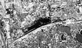 Taiping Lake, Xinjiekou Subdistrict, Beijing - satellite image (1967-09-20).jpg