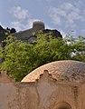 Taiz, Yemen (14631625903).jpg