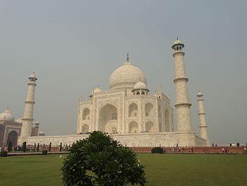 Taj Mahal,Agra,India 06.jpg