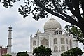 Taj Mahal - Gpn00002.jpg