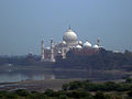 Taj as seen from Agra Fort 06.jpg