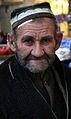 Tajikistan (123189240) (2).jpg