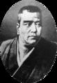 Takamori Saigo.png