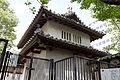 Takasaki Castle 20101001-06.jpg