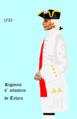 Talaru inf 1757.png