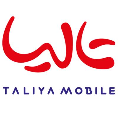 Taliya_Logo.png