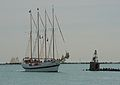 Tall Ship Windy (9497599134).jpg