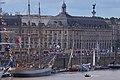 Tall Ships Regatta Bordeaux 2018 1.jpg