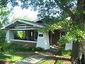 Tallahassee FL FSU Greene-Lewis House01.jpg